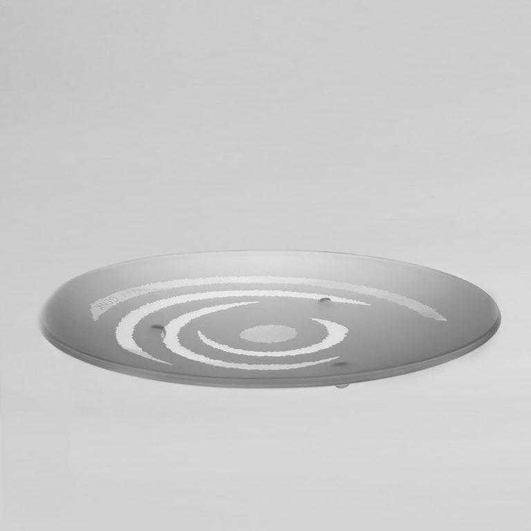 schaal-float-01