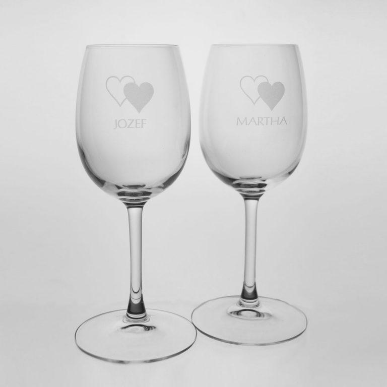 wijn-01